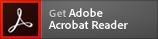 Get Adobe Acrobat Reader DC (新規ウインドウで開きます。)